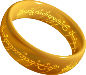 SEO: the ring