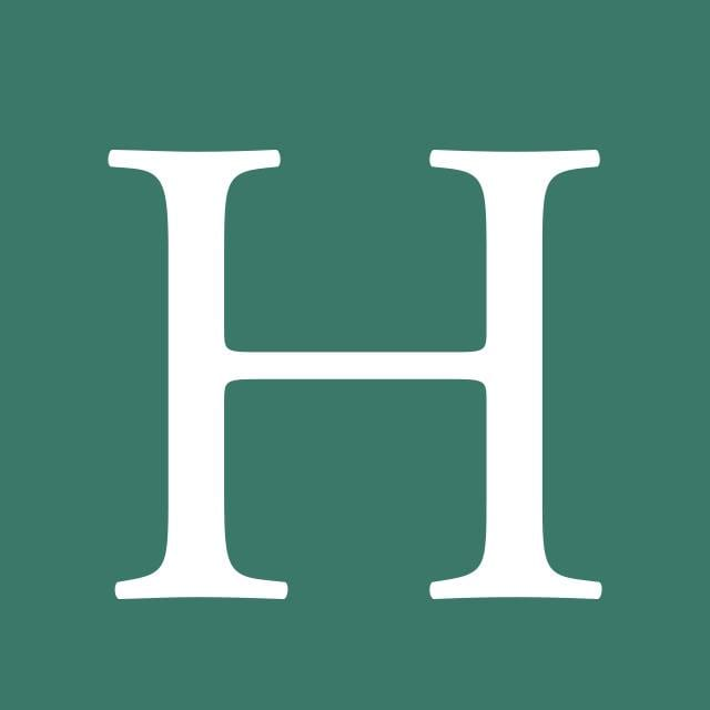 huffington post facebook instant articles