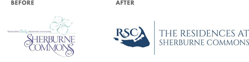Before + After - RSC