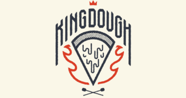 kingdough logo