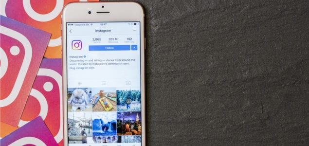 Instagram Features You Need To Know About
