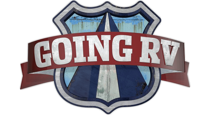 going rv logo