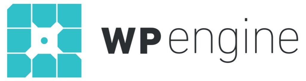 wp engine logo