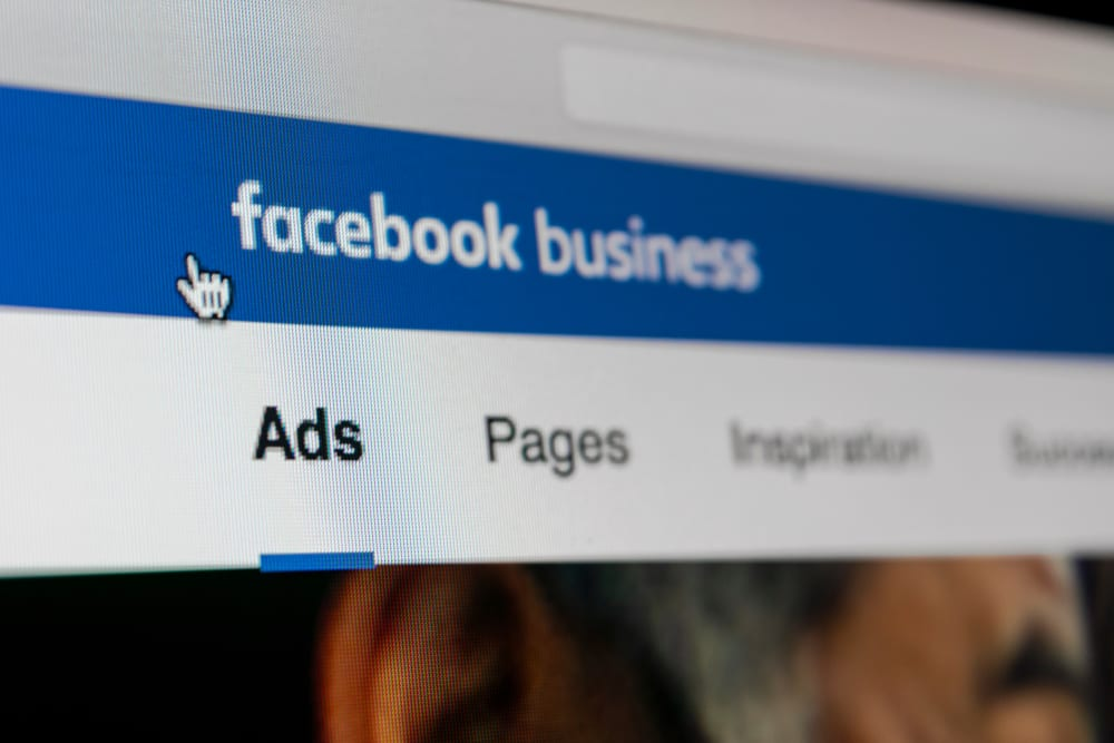 Facebook Ads - PPC Marketing